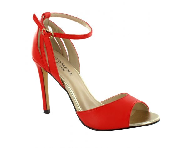 MORA shoes Menbur