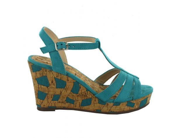 NEPAL shoes Menbur