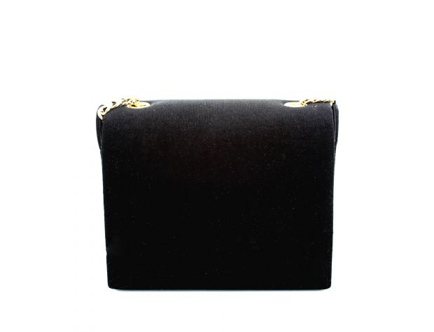 PANDOLA- LEFFE- PALAGIO clutch Menbur