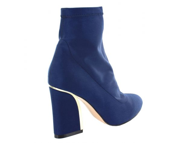 PARENTI boots & booties Menbur