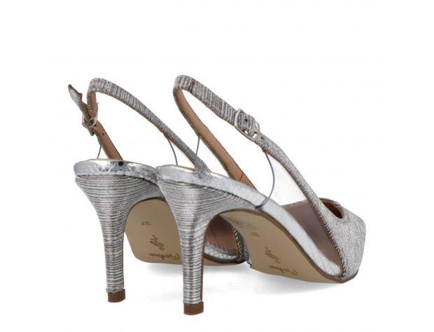 PASQUALI shoes Menbur