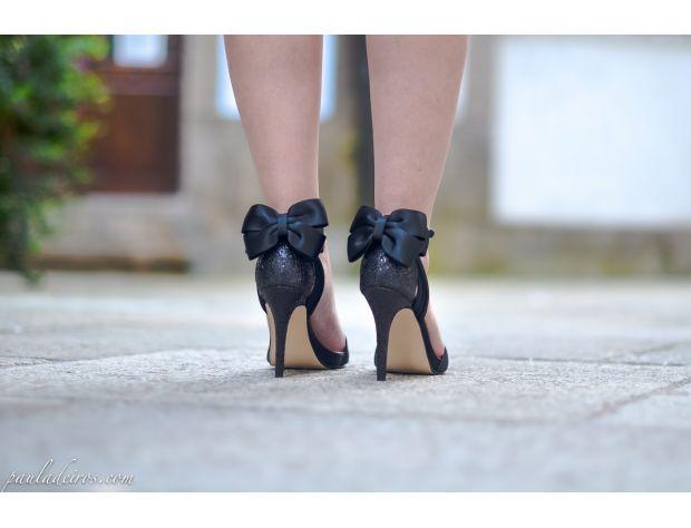 CLARIN shoes Menbur
