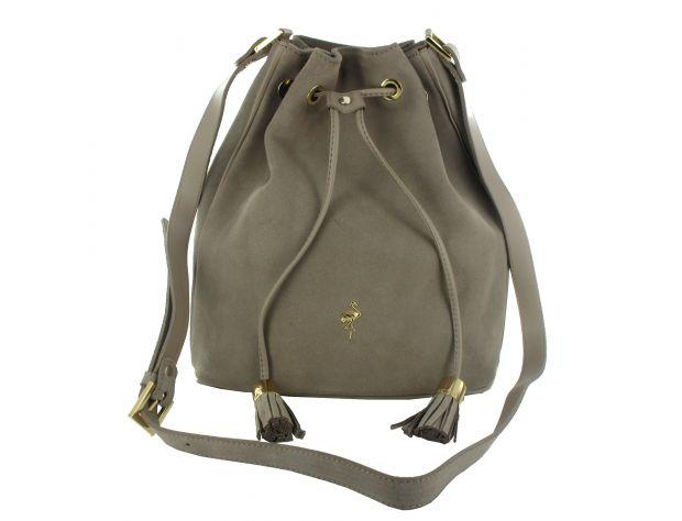 PERA tote & shoulder bags Menbur