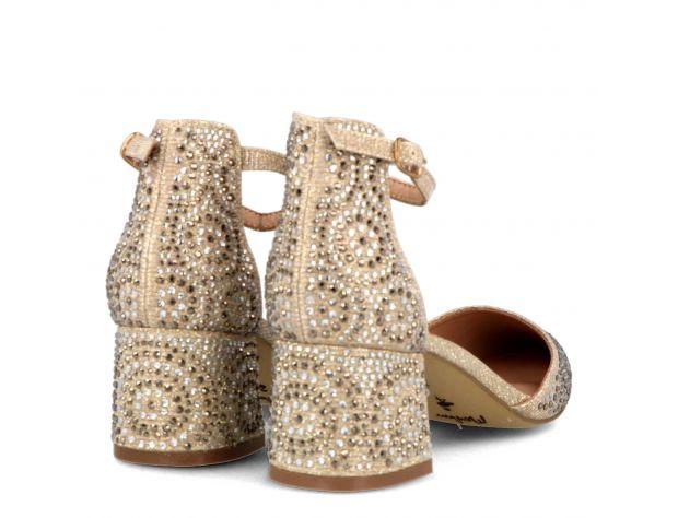 PERINO shoes Menbur