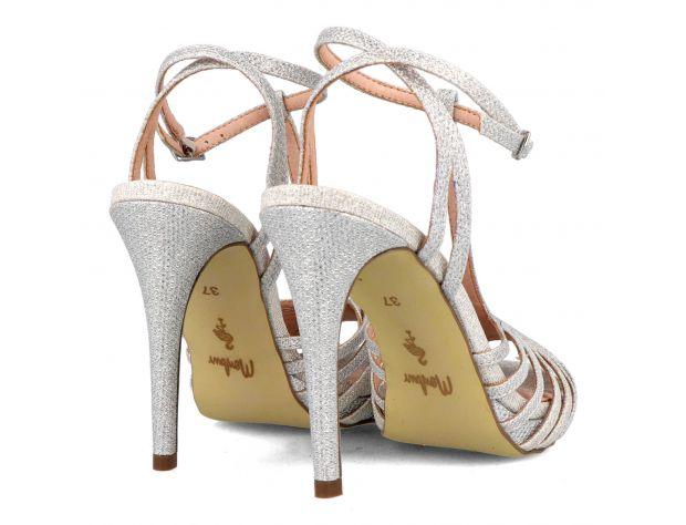 PERVALLE shoes Menbur