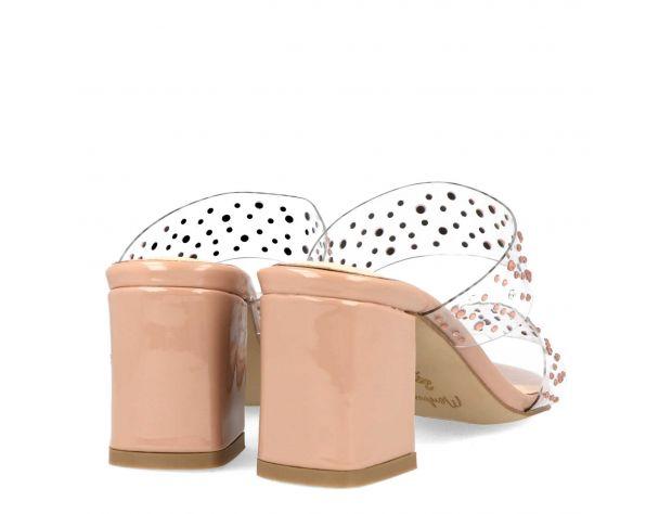 PIEMONTE shoes Menbur