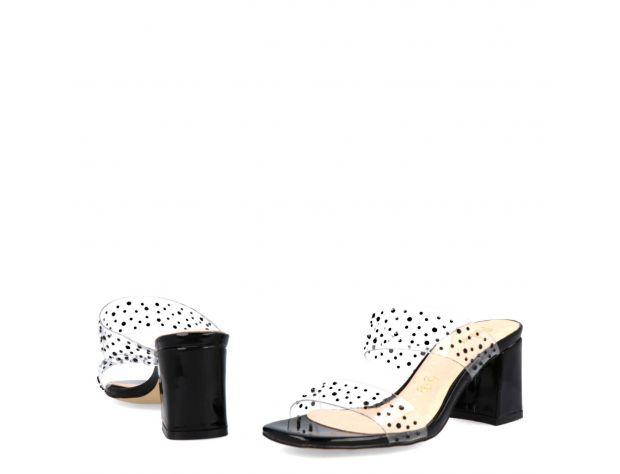 PIEMONTE zapatos Menbur