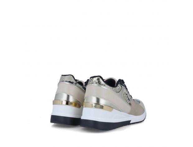 PIETRA shoes Menbur