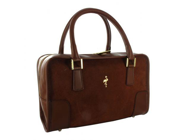 PINO tote & shoulder bags Menbur