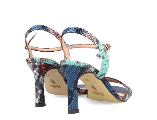 POLESINO shoes Menbur