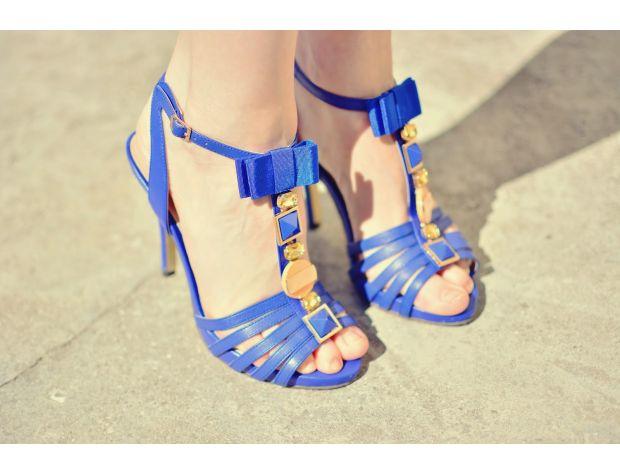 SALAR outlet - shoes Menbur