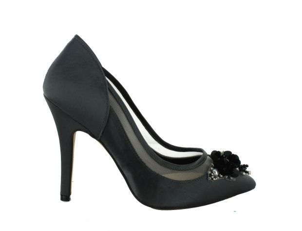 POTENZA zapatos Menbur