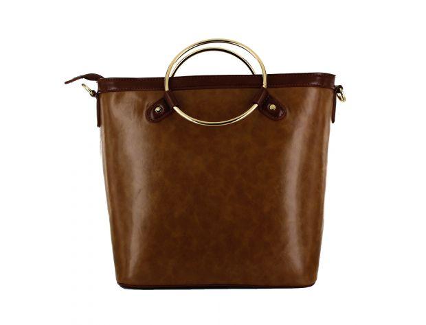 REGALBUTO tote & shoulder bags Menbur
