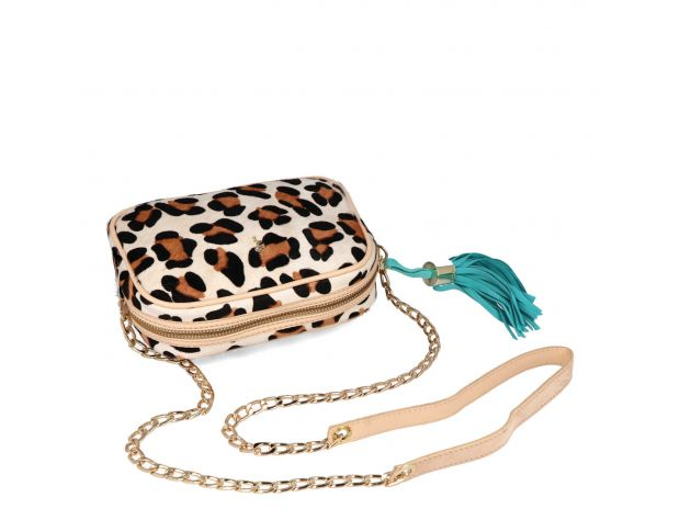 REGALMICI clutch Menbur