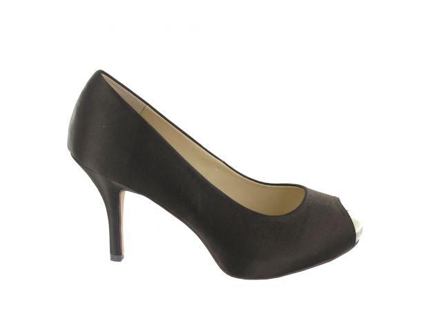 RILEY high heels Menbur