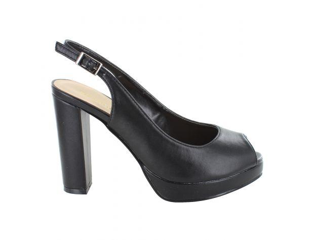RIVALTA high heels Menbur