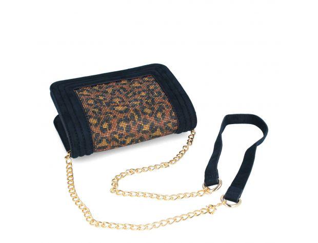 RIZZUTO bags Menbur