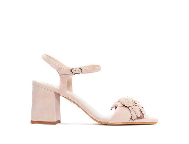 ROMANA shoes Menbur