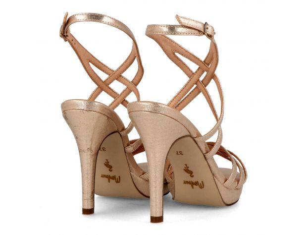 SABAUDA shoes Menbur