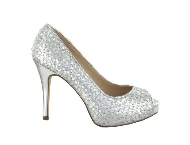 SADR high heels Menbur