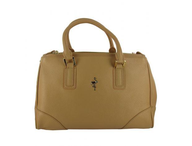SAGAN bags Menbur