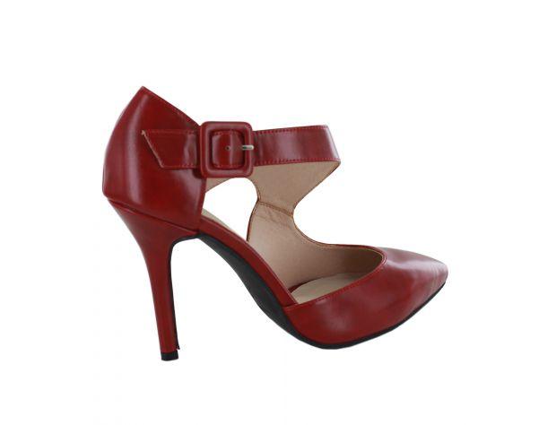SAPIENZA shoes Menbur