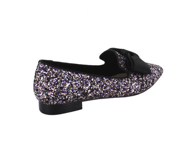 SCIS shoes Menbur