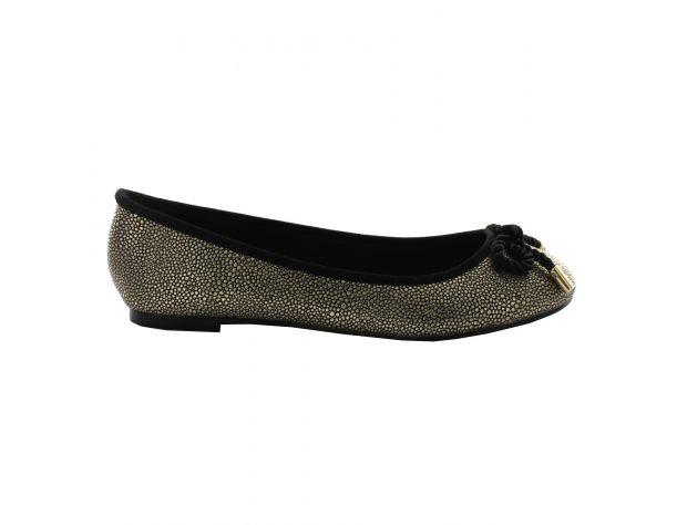 SEGURA zapatos Menbur