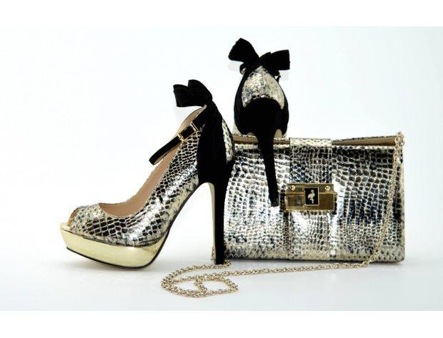 GUADARRAMA shoes Menbur