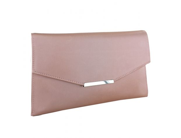 SERVILLO clutch Menbur