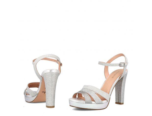 SILENTINA shoes Menbur