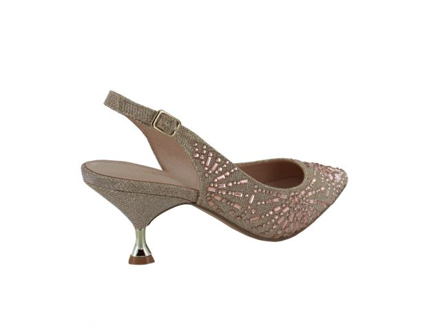 SOLBIATE 2 shoes Menbur