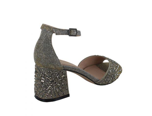 SOLBIATE 3 shoes Menbur