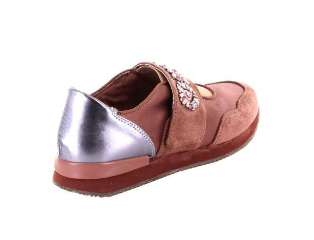 SONNINO zapatos Menbur