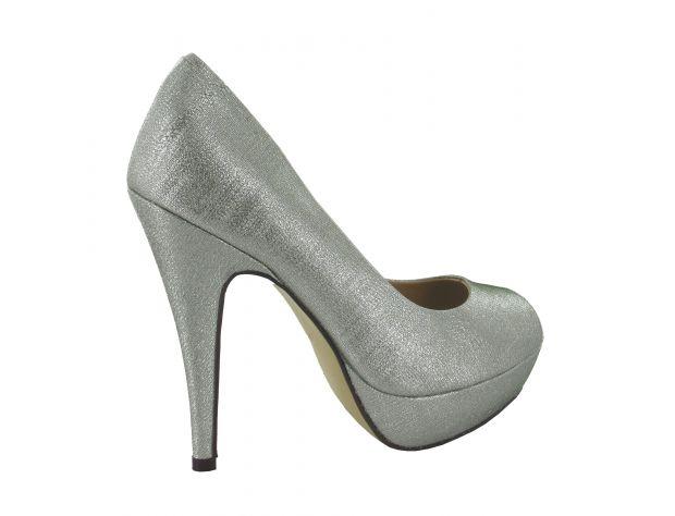 SOTOGORDO high heels Menbur