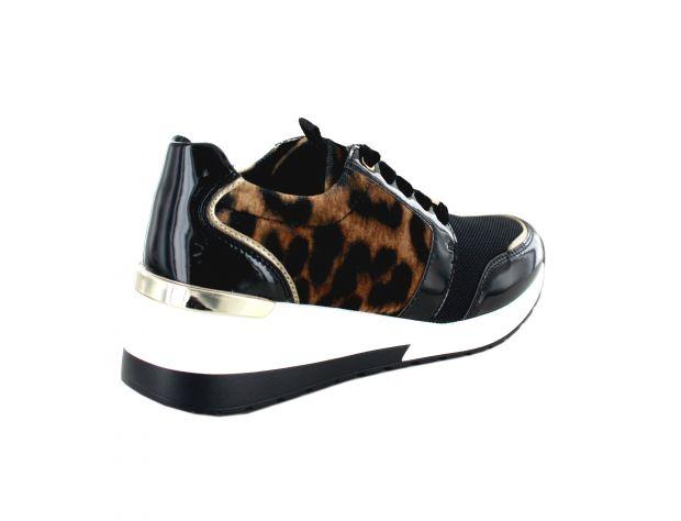 SOVICILLE shoes Menbur
