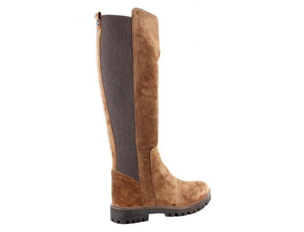 SPARTI boots & booties Menbur