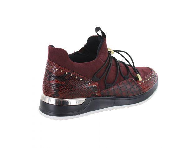 SPARTIMENTO shoes Menbur
