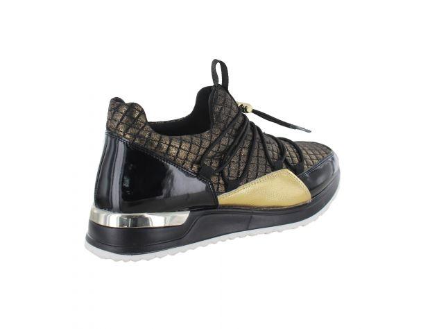 SPINEDA shoes Menbur