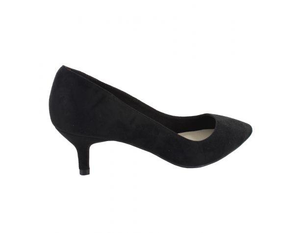 STELVIO zapatos Menbur