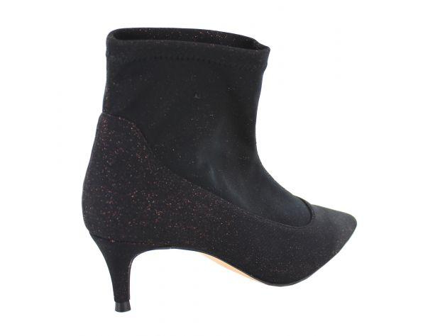 STIO boots & booties Menbur