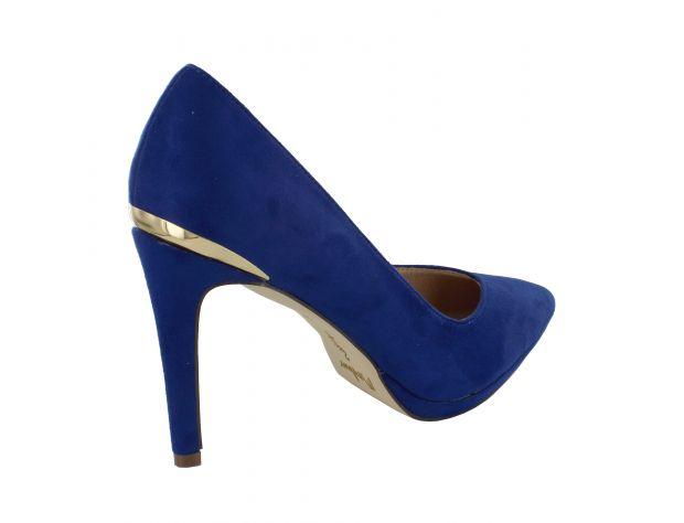 STROVE shoes Menbur
