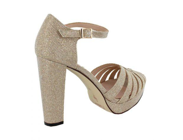SUARDI high heels Menbur