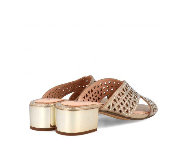 SUMIRAGO shoes Menbur