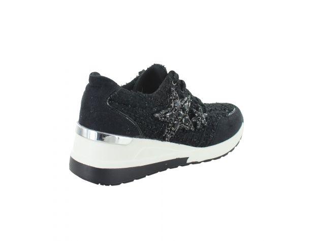 SUMMONTE shoes Menbur