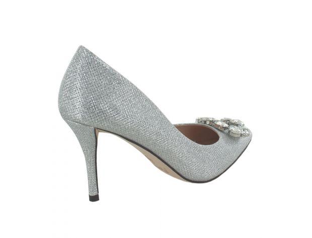 TAGLIATO zapatos Menbur