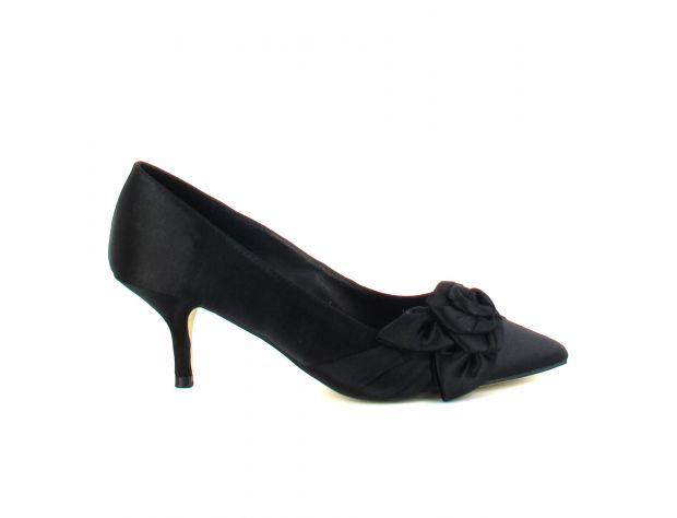 TAMIS mid&low heel Menbur