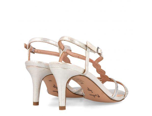 TARVIS zapatos Menbur