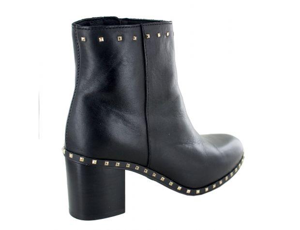 TAVERNE boots & booties Menbur