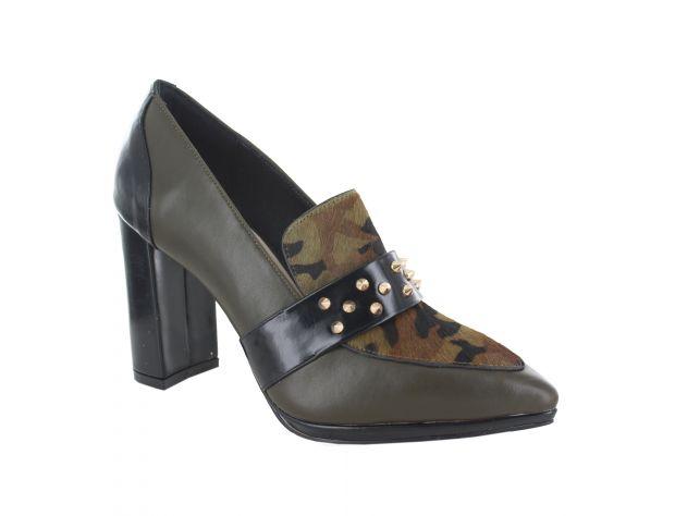 TAVOLERO shoes Menbur